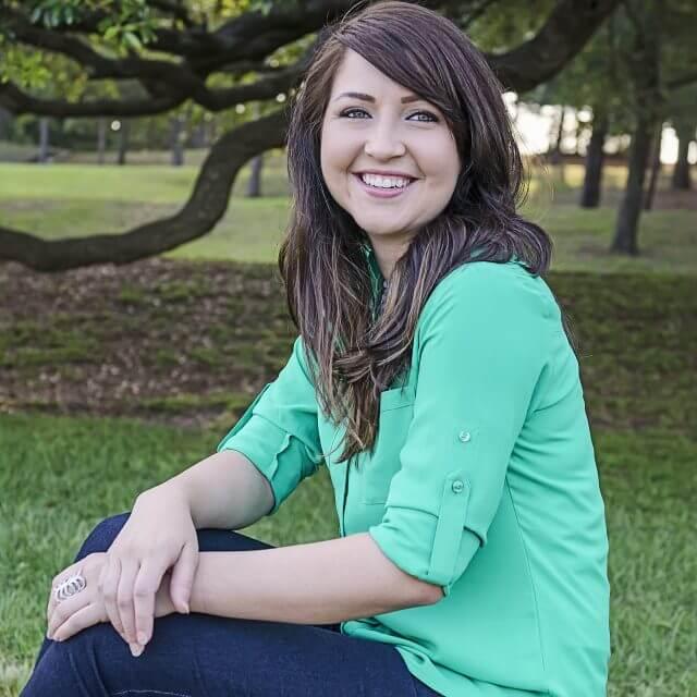 Lindsay Dunn, Cabinet Designer