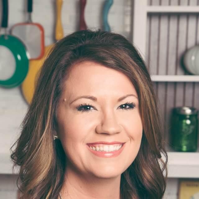 Mandy Wilkes
